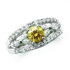 0908黃鑽