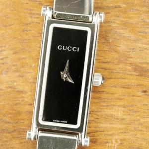 0912GUCCI錶