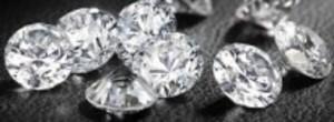 0916鑽石