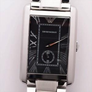 0930EMPORIO ARMANI錶