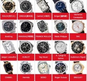 903手錶