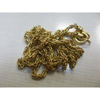 904-1黃金