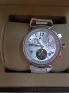 1207精品名牌-LV手錶