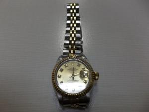 1218勞力士手錶