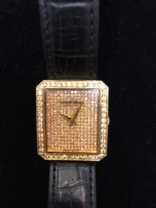 1230GELISHIDAN手錶