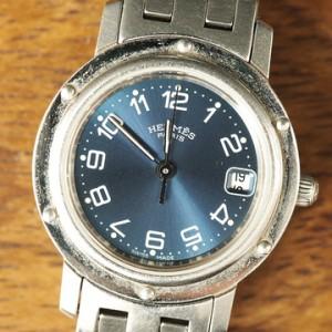 0205HERMES手錶1