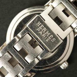 0205HERMES手錶2