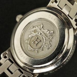0205HERMES手錶3