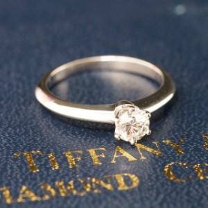 0214鑽石戒指