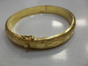 0223飾金戒指