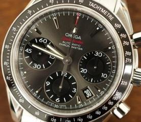 手錶-OMEGA 3