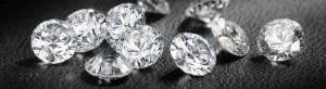 回收鑽石飾品