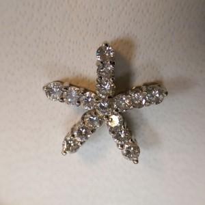 收購鑽石墜子