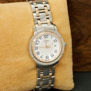 高價收購Hermes腕錶