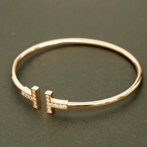 TIFFANY手環