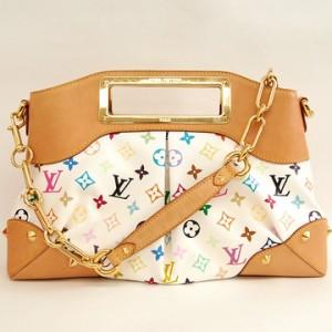 收購LV手提包包