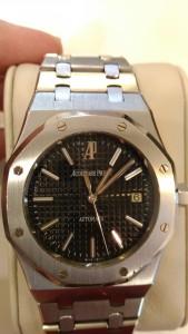 回收AP錶