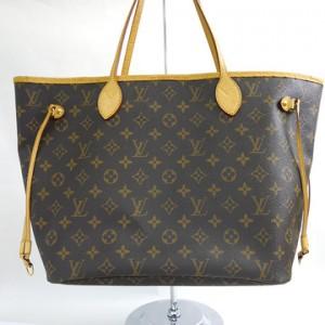 bag_00939_1