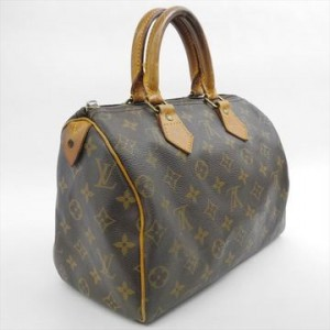 bag-02256-2