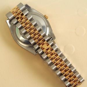 勞力士收購錶帶0922