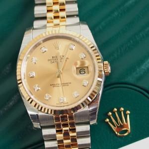 勞力士收購0922錶