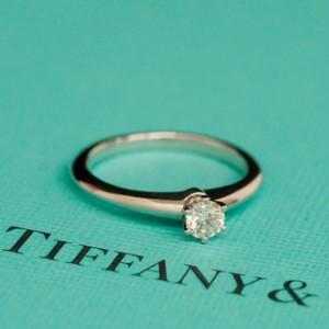 鑽石收購中1016