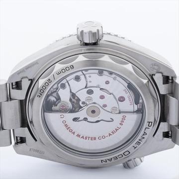 名牌機械錶收購