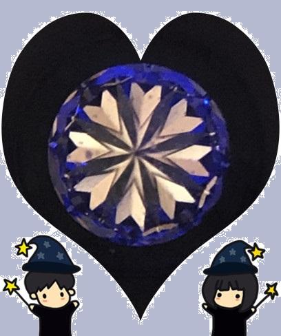 【台北市大安區鑽石收購】鑽石選購小知識◢ JEWEL CAFE 信義店◣