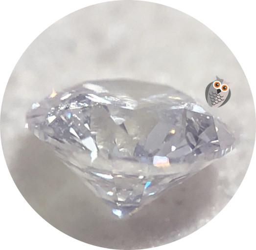 【台北市大安區鑽石收購】 實驗室鑽石及趨勢◢ JEWEL CAFE 信義店◣