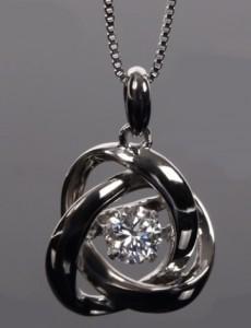 鑽石項鍊收購