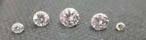 人工鑽石─蘇聯鑽