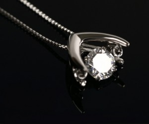 克拉數小的鑽石也有在收購嗎