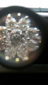 有GIA證書,鑽石價錢就會好嘛