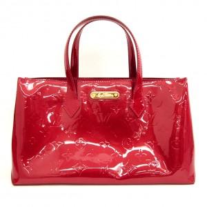 bag-01556_1