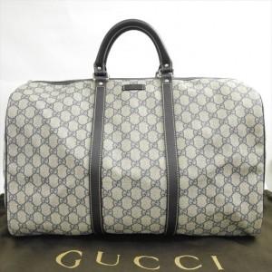 bag-02345-1