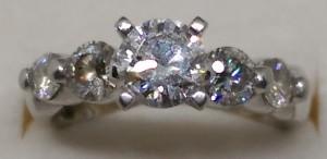 鑽石產地南非鑽