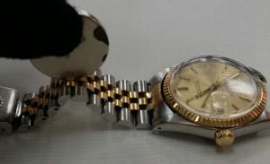 勞力士半金錶帶-768x469