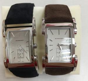 BURBERRY手錶