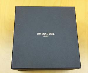 Raymond Weil Genève品牌故事