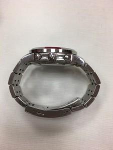 TISSOT T461石英男錶回收2