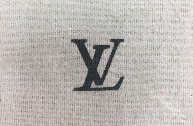 LOUIS VUITTONZ防塵袋進化史3