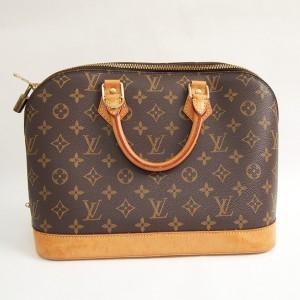 bag_00815_1