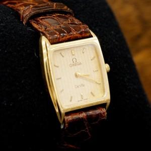歐米茄手錶