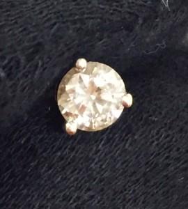 0809鑽石