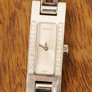 GUCCI腕錶收購