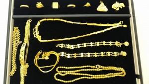 0222黃金收購