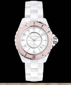 3月12日手錶收購