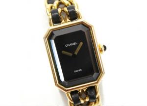 香奈兒手錶收購