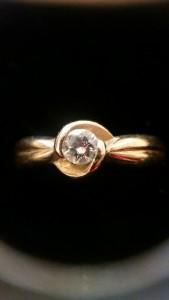 0422鑽石收購