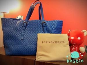 BOTTEGA  VENETA 包包收購